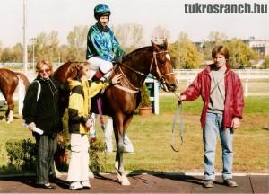 Malőr and Tiara (15)